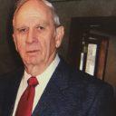 Ernest Rousek